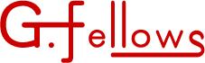 G-fellows